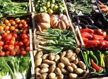 Vendita diretta prodotti agricoli – Integrazioni Legge di Bilancio 2019