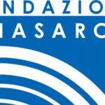 Contributi Enasarco 2019: scattano le nuove aliquote