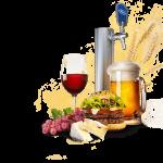 Corso gratuito di Food & Beverage