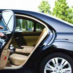 Noleggio con conducente: in vigore il nuovo DL