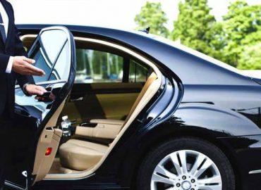 Noleggio con conducente: convertito in Legge il Decreto 135/2018. Novità