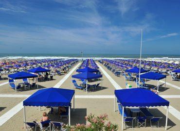 Iniziativa: in Toscana l'estate non finisce il 31 Agosto. Approfittane!