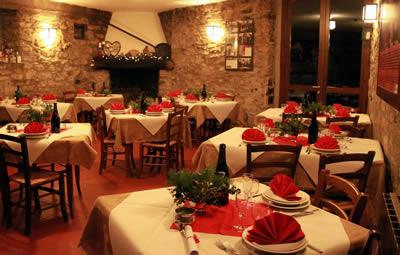 montagna-verde-ristorante-la-torre-2