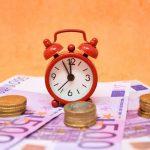 Scadenze fiscali, le novità del decreto crescita