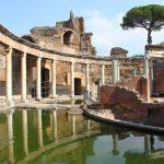 Gita sociale Fipac Confesercenti: Villa Adriana e Castelli Romani