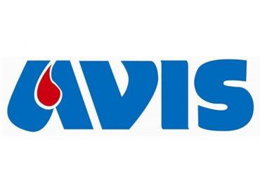 Donazione del sangue: AVIS Grosseto amplia gli orari delle donazioni