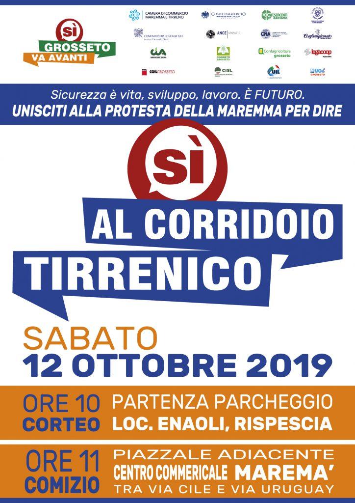 si-al-corridoio-tirrenico-12-10-2019_invito-copia