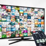 Bonus Tv: contributo ai costi di sostituzione del televisore datato