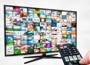 Bonus Tv: ecco le istruzioni per gli esercenti