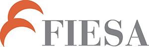 fiesa_logo_ridotto