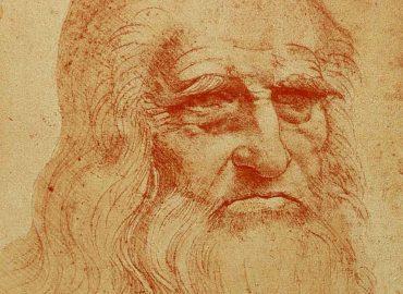"""Mostra """"Leonardo da Vinci un genio di... cuoco"""""""