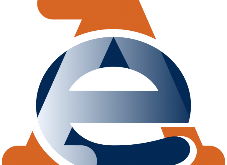 logo_1_agenzia_entrate-267517