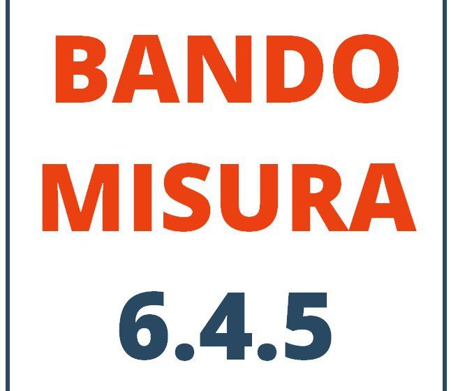logo-bando-645