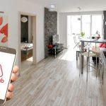 Turismo: bene Franceschini su affitti brevi, airbnb e imposta di soggiorno