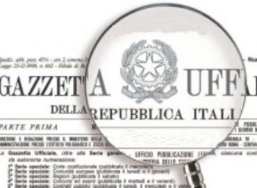 Decreto #CuraItalia: le principali misure per le imprese
