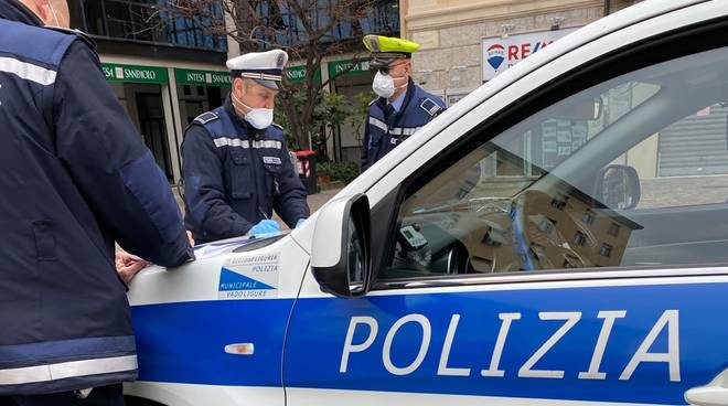 polizia-locale-vado-controlli-622252-660x368