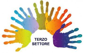 Decreto CuraItalia: il sostegno al terzo settore
