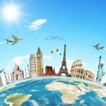 Contributi per il ristoro di Agenzie di viaggio e Tour Operator