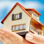Sospensione mutui prima casa: procedura anche per autonomi e professionisti
