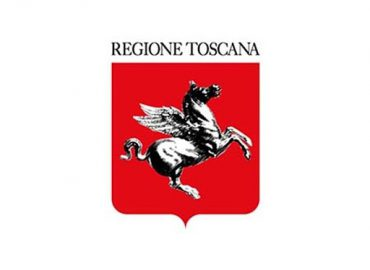 Regione Toscana: Ordinanza n.100 del 30 Ottobre