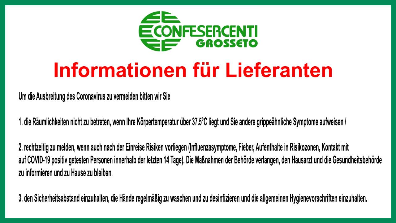 informativa-per-i-fornitori-n-9-tedesco