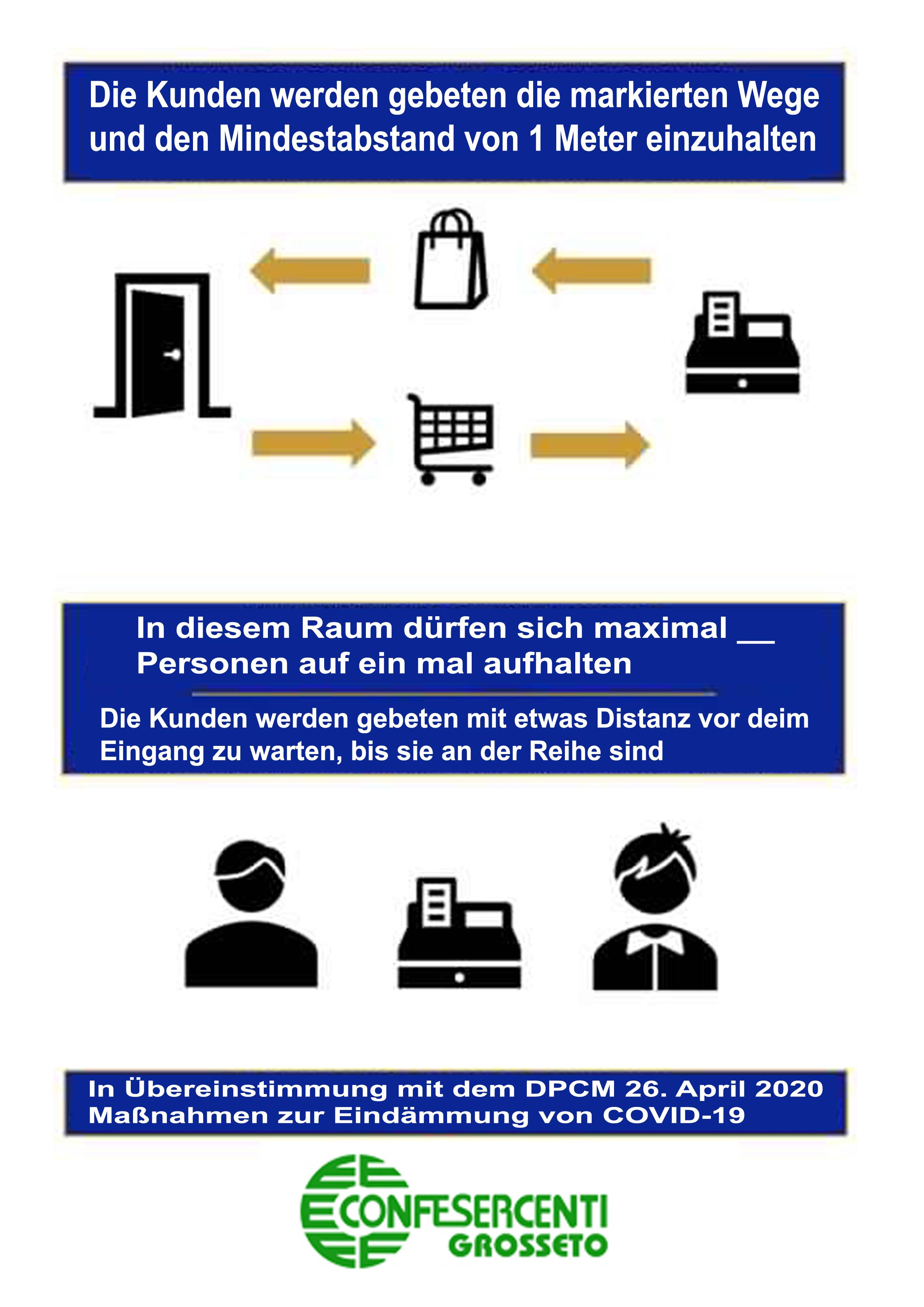 rispetto-percorsi-e-distanza-n-7-a4-tedesco