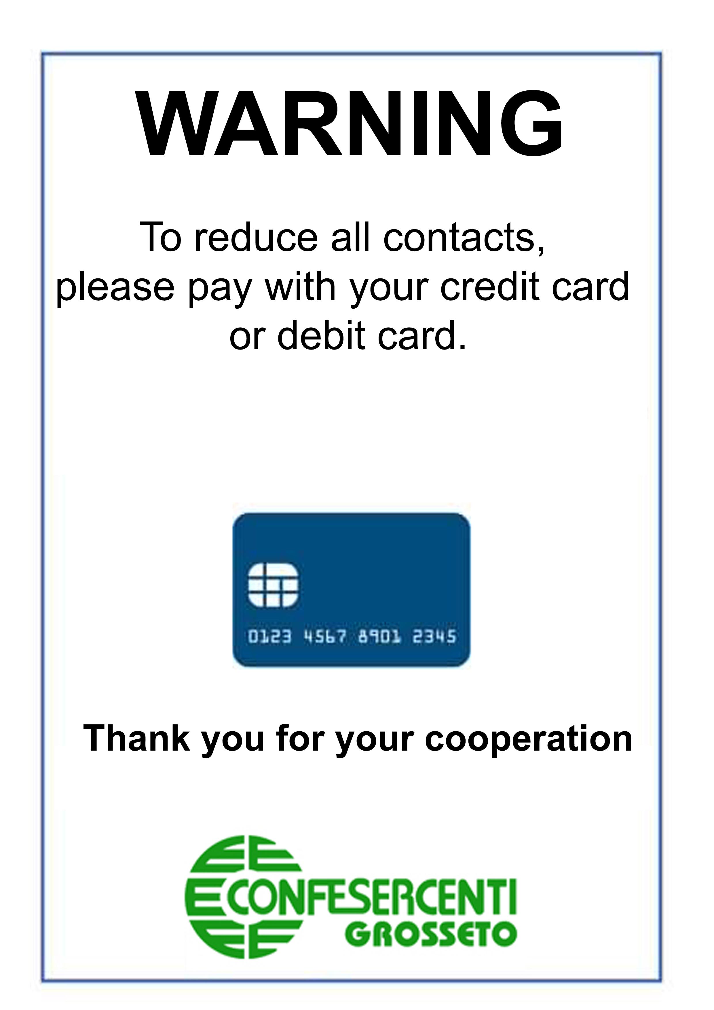 utilizzo-carta-credito-o-bancomat-n-5-a4-inglese