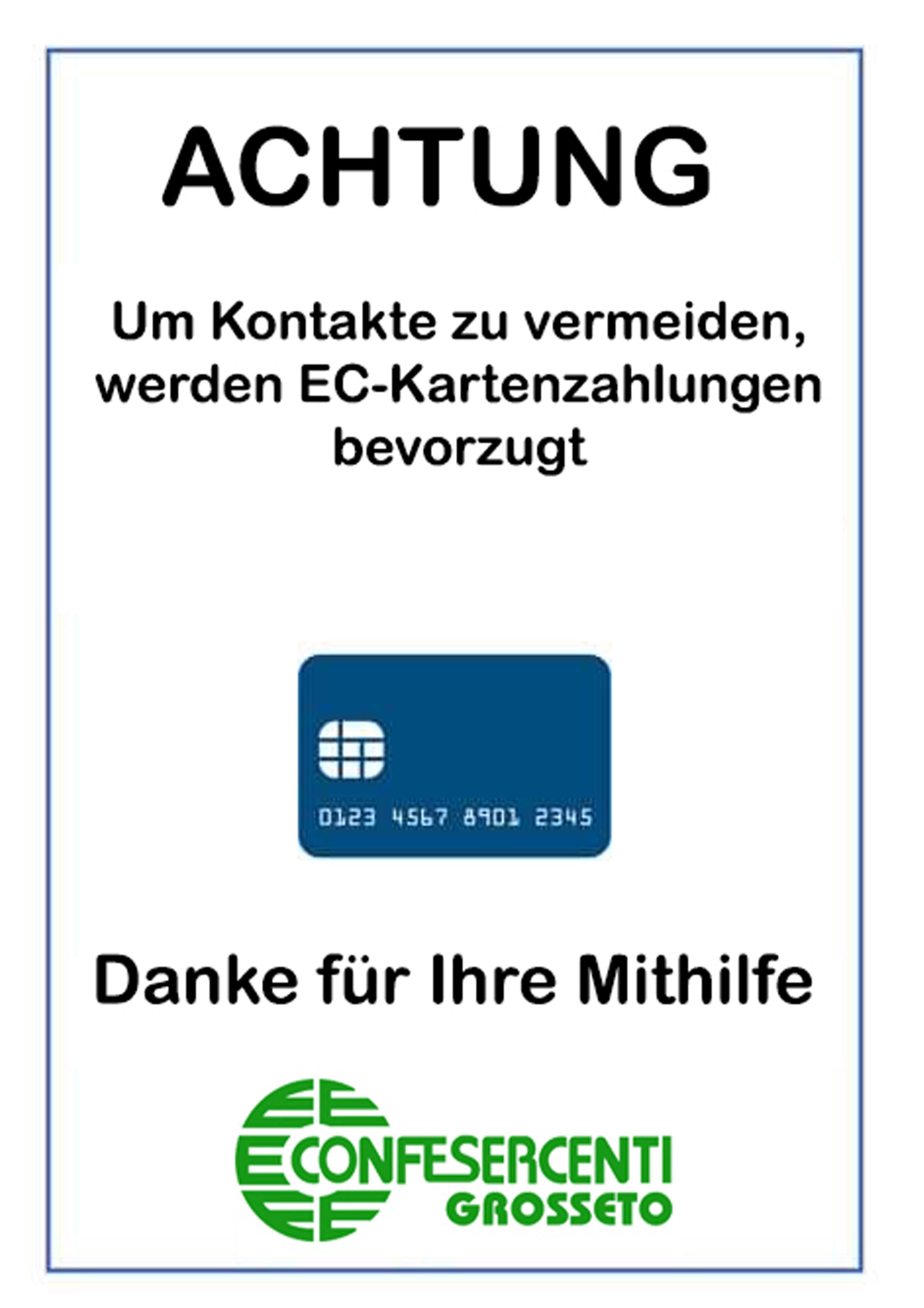utilizzo-carta-credito-o-bancomat-n-5-tedesco-a4