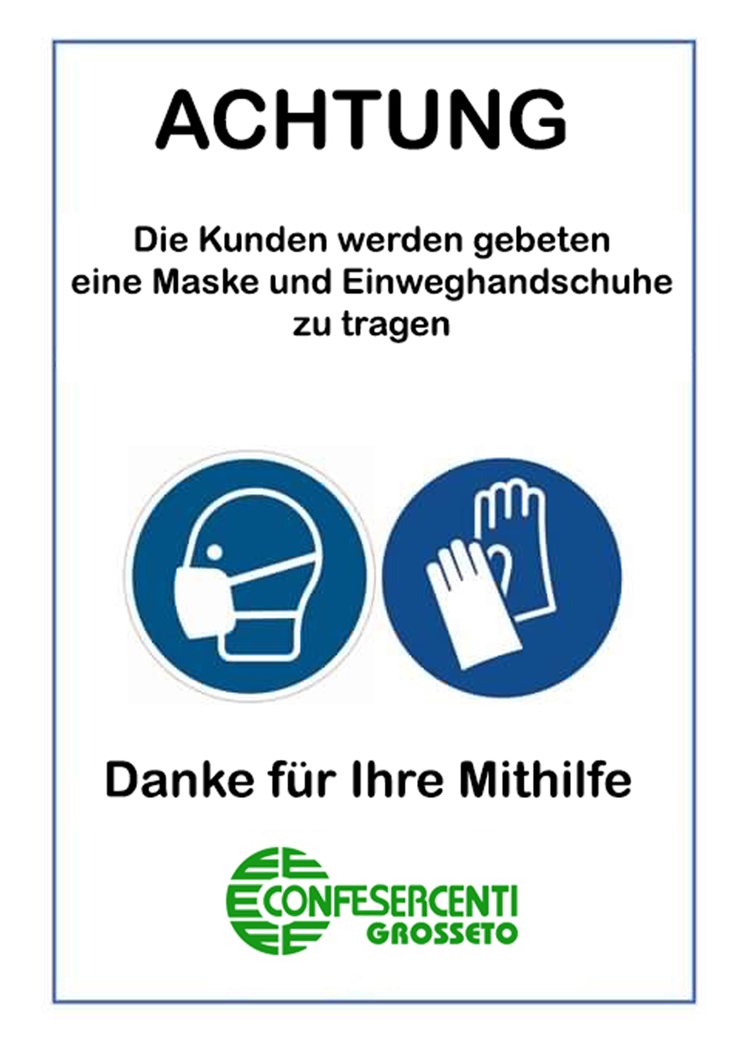 utilizzo-guanti-mascherine-n-4-tedesco-a4