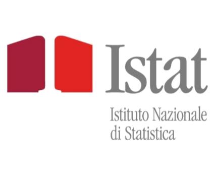 istat_n