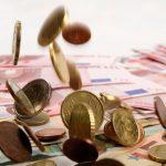 Microinnovazione digitale delle micro e Pmi: contributi per servizi innovativi