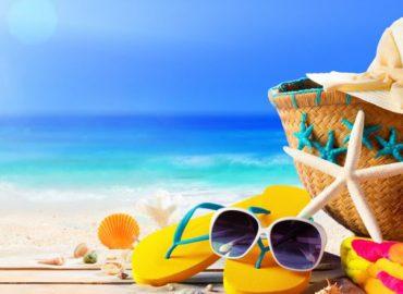Bonus Vacanze: protocollo ABI - Assoturismo