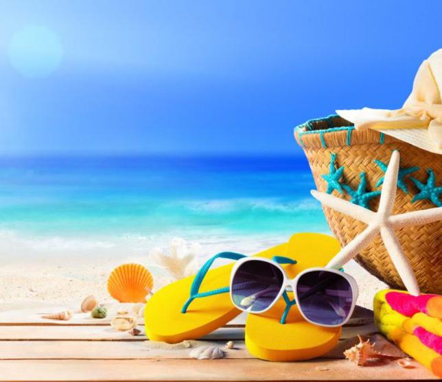 vacanza-1200x675-1