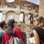 Bando per guide e accompagnatori turistici: contributi a fondo perduto