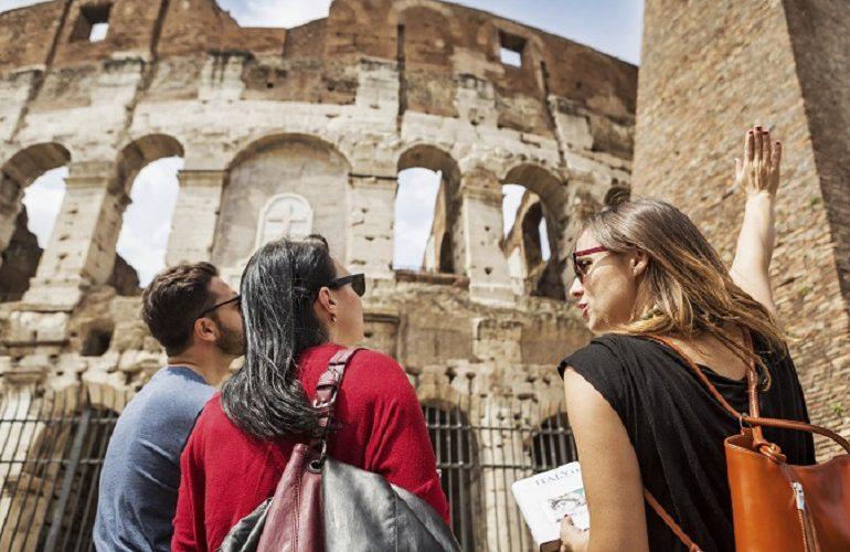 guide-turistiche