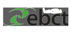 logo-ebct