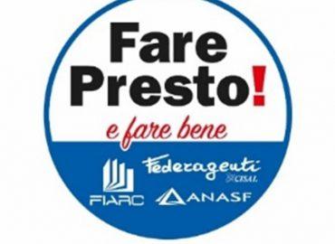 Elezioni Enasarco: si vota fino al 7 ottobre !