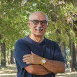 Intervista a Enrico Tellini