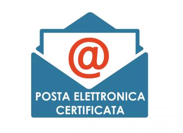 Comunicazione indirizzo pec: obbligo di regolarizzazione entro il 01/10/2020