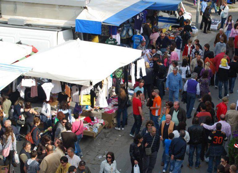 mercato-festa-degli-ambulanti-185213