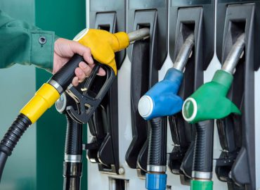 Adeguamento contactless per impianti di distributori di carburante: ecco come richiederlo