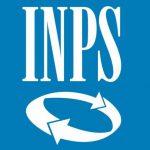 Esonero contributivo Inps: anno bianco