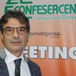 La Toscana colpisce le imprese nel week-end di Pasqua