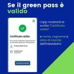 Obbligo green pass esteso anche ad altre categorie di lavoratori